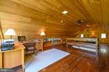 975 Conner Road - Photo 38