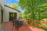 975 Conner Road - Photo 40