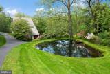 975 Conner Road - Photo 41