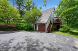975 Conner Road - Photo 6