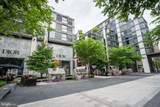 925 H Street - Photo 46