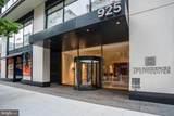 925 H Street - Photo 49