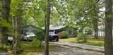 410 Jimmie Leeds Road - Photo 1