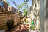 3032 Baltz Street - Photo 13