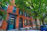 40 Lime Street - Photo 3