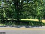 Brooke Road - Photo 5