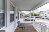 306 Llanwellyn Avenue - Photo 4