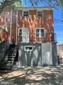 4701 Williston Street - Photo 23