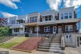 4345 Devereaux Street - Photo 2