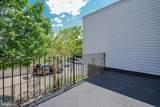 4345 Devereaux Street - Photo 30
