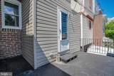 4345 Devereaux Street - Photo 31