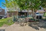 4345 Devereaux Street - Photo 40