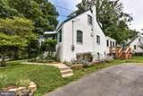 1701 Potomac Street - Photo 24