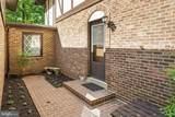 8121 Rondelay Lane - Photo 47