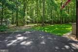 8121 Rondelay Lane - Photo 48