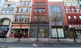 716 Chestnut Street - Photo 1