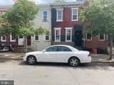 312 Chestnut Street - Photo 1