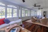 6020 Lower Mountain Road - Photo 15