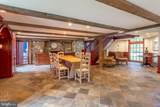 6020 Lower Mountain Road - Photo 16