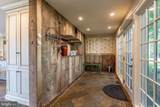 6020 Lower Mountain Road - Photo 20