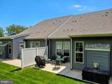 35726 Carmel Terrace - Photo 35