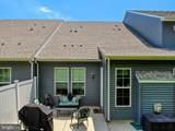 35726 Carmel Terrace - Photo 36