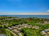 35726 Carmel Terrace - Photo 48