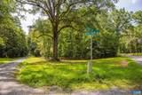 4725 & 4727 Willis Farm Lane - Photo 16