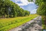 4725 & 4727 Willis Farm Lane - Photo 3
