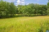 4725 & 4727 Willis Farm Lane - Photo 4