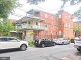 2043 Mount Vernon Street - Photo 2