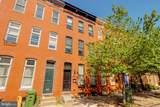1432 Hanover Street - Photo 3