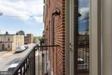 926 Robinson Street - Photo 21