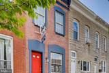 222 Eaton Street - Photo 2
