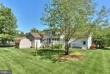 30922 Edgewater Drive - Photo 24
