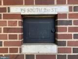 201 South Street - Photo 5