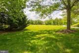 43203 Cedar Glen Terrace - Photo 45
