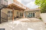 43203 Cedar Glen Terrace - Photo 46