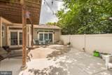 43203 Cedar Glen Terrace - Photo 47