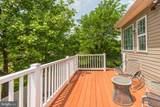 43203 Cedar Glen Terrace - Photo 51