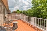43203 Cedar Glen Terrace - Photo 52
