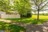 43203 Cedar Glen Terrace - Photo 53