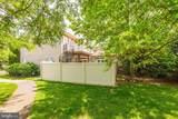 43203 Cedar Glen Terrace - Photo 54
