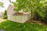 43203 Cedar Glen Terrace - Photo 55