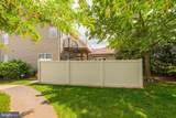 43203 Cedar Glen Terrace - Photo 56