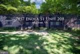 7857 Enola Street - Photo 1