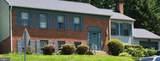 10820 Broadwater Drive - Photo 1