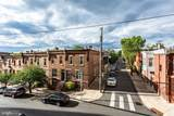 2601 Pennsylvania Avenue - Photo 24