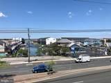 12108 Coastal Highway - Photo 17