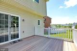 4835 Olympia Place - Photo 11